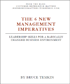 Download this free book- The 6 New Management Imperatives