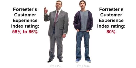 pc-vs-mac-small