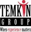 Temkin Logo.VeryVerySmall