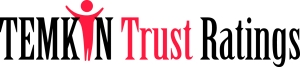 Temkin Trust Ratings