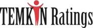 Temkin Ratings website