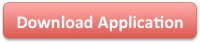 Download application for Customer Experience (CX) Vendor Excellence Awards