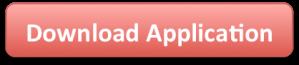 DownloadAppButton