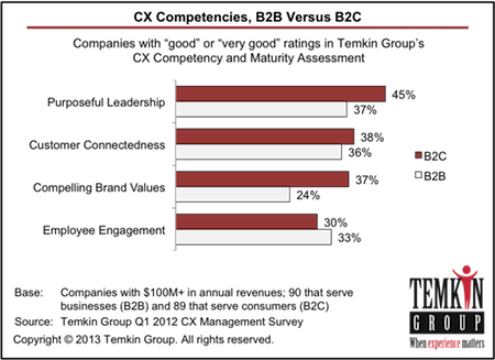 B2B2C_12CXCompetencies