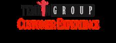 Customer Experience Vendor Excellence Awards