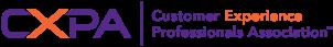 cxpa_logo horizontal