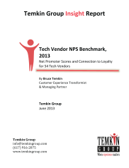 1306_IT_NPSBenchmark_COVER
