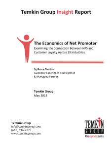 EconomicsOfNPS_COVER