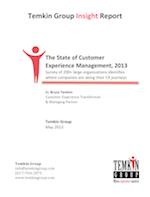 StateOfCX2013_COVER