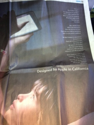 DesignedByAppleInCA