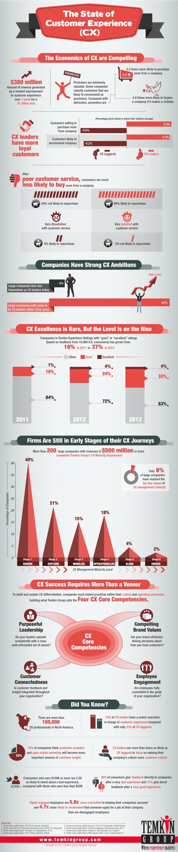 CX_Infographic_TemkinGroup