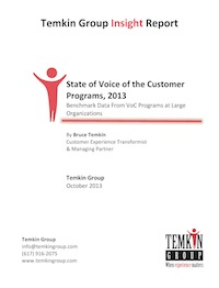 1310_StateOfVoC2013_Cover