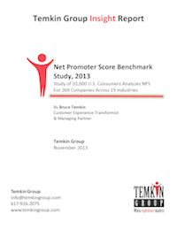1311_NPSBenchmarkStudy_COVER