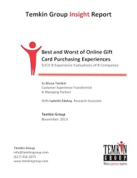 1311_OnlineGiftCardExperience_COVER