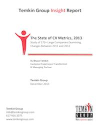 1312_StateOfCXMetrics2013_COVER_Page_01