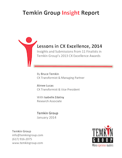 1401_LessonsCX Excellence_COVER