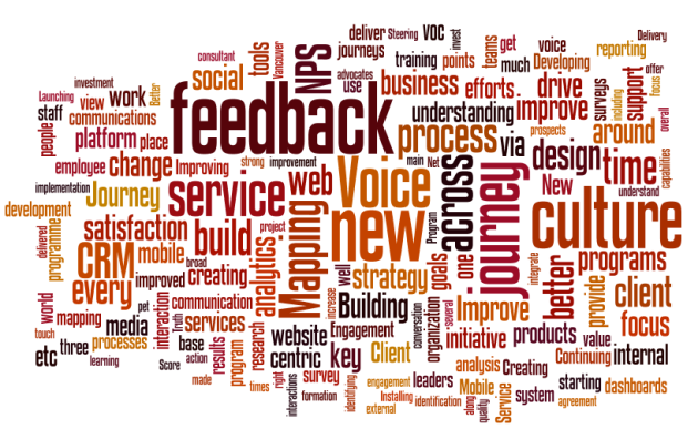 2014 plans176Orgs_Wordle