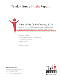 1402_StateOfCX Profession2014_COVER200