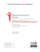 1403_TemkinExperienceRatings_v2a_Page_01