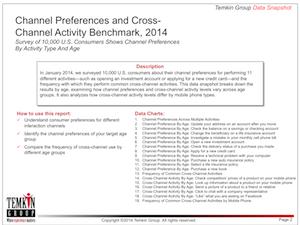 1404_DS_ConsumerChannelPreferenceBenchmark2014_COVER