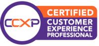 ccxp_logo