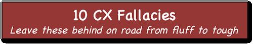 10CXFallacies4