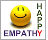 EmpathyHappy