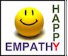 EmpathyHappy