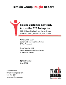 1404_B2B CX Case Studies_COVER