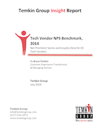 1407_IT_NPSBenchmark_COVER