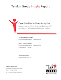 1405_TextAnalyticsCaseStudies_COVER
