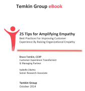 25 Tips to Amplify Empathy_COVER