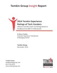 1412_TemkinExperienceRatingsTechVendors_COVER