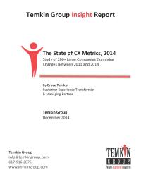 1501_StateOfCXMetrics2014_COVER