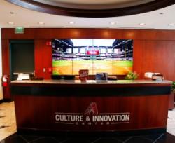 Culture & Innovation Center