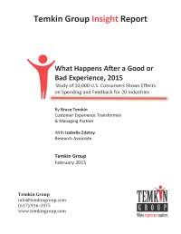 1502_WhatHappensAfterGoodBadExper_COVER
