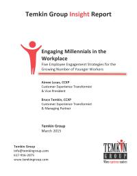 1503_Millennial Engagement_COVER