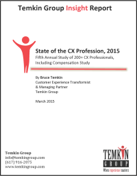 1503_StateOfCX Profession2015_COver