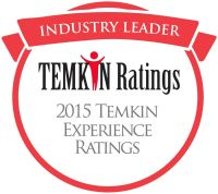 temkin badge6b