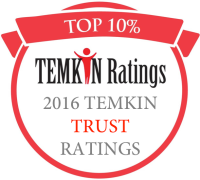 2016TTR_T10