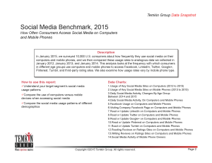 1505_DS_SocialMediaBenchmark2015_COVER