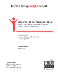 1506_Economics of Net Promoter_COVER