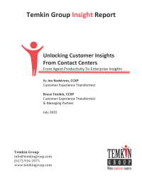 1505_UnlockingInsightsFromContactCenters_COVER
