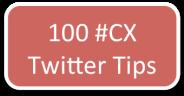 100CXtips_v2