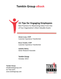 1510_15TipsToEngageEmployees_Cover