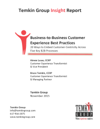 1510_B2B CX Best Practices_COVER