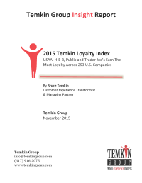 1511_TemkinLoyaltyIndex_COVER