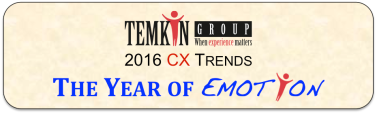 CXTrend_YearOfEmotion