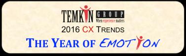 CXTrend_YearOfEmotion