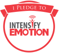 IntensifyEmotionBadge